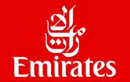 Emirates_Logo_EK redBlock_SFversion (1).jpg