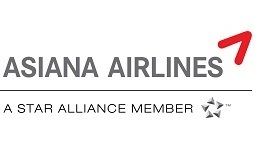 Asiana Airlines_Logo_255x160.jpg